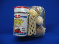 Small hermit Crab Kit