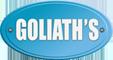 Goliath's