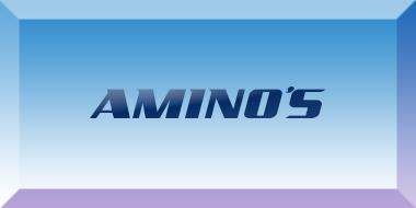 aminos.jpg