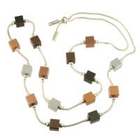 5145-1 - Multi-Cube Adjustable Neck