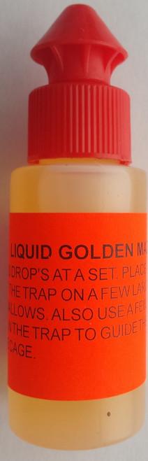 Liguid Golden Maze 1oz