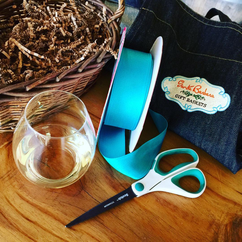 Father's Day Wine and Design Class