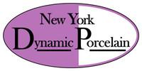 New York Dynamic Porcelain