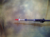 Side B spear Tip