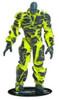 Neca Tron 2.0 Thorne Action Figure, New