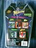Universal Monsters, Frankenstein, Toy Island 2008, New