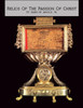 Title of the Cross or Titulus Crucis and Free Book on Subject