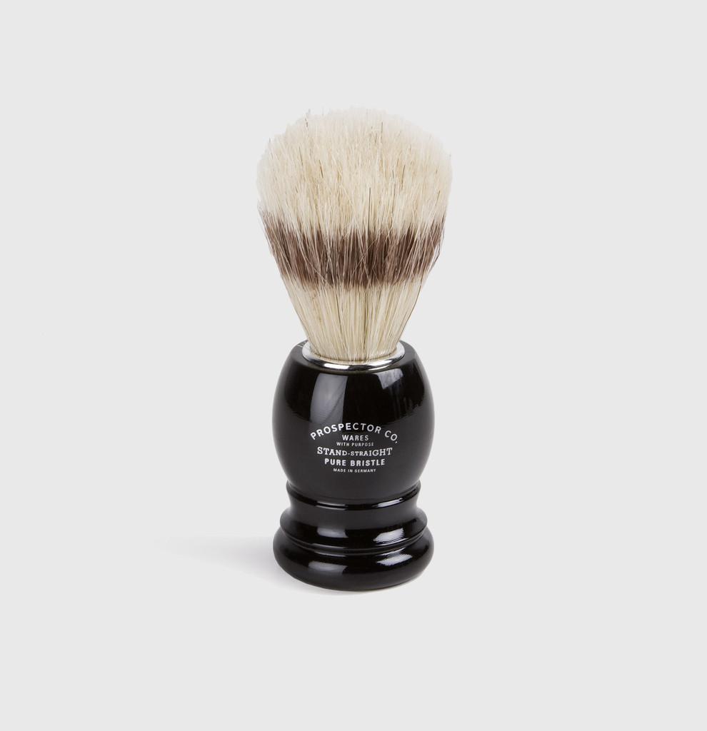 Pure Bristle Shaving Brush