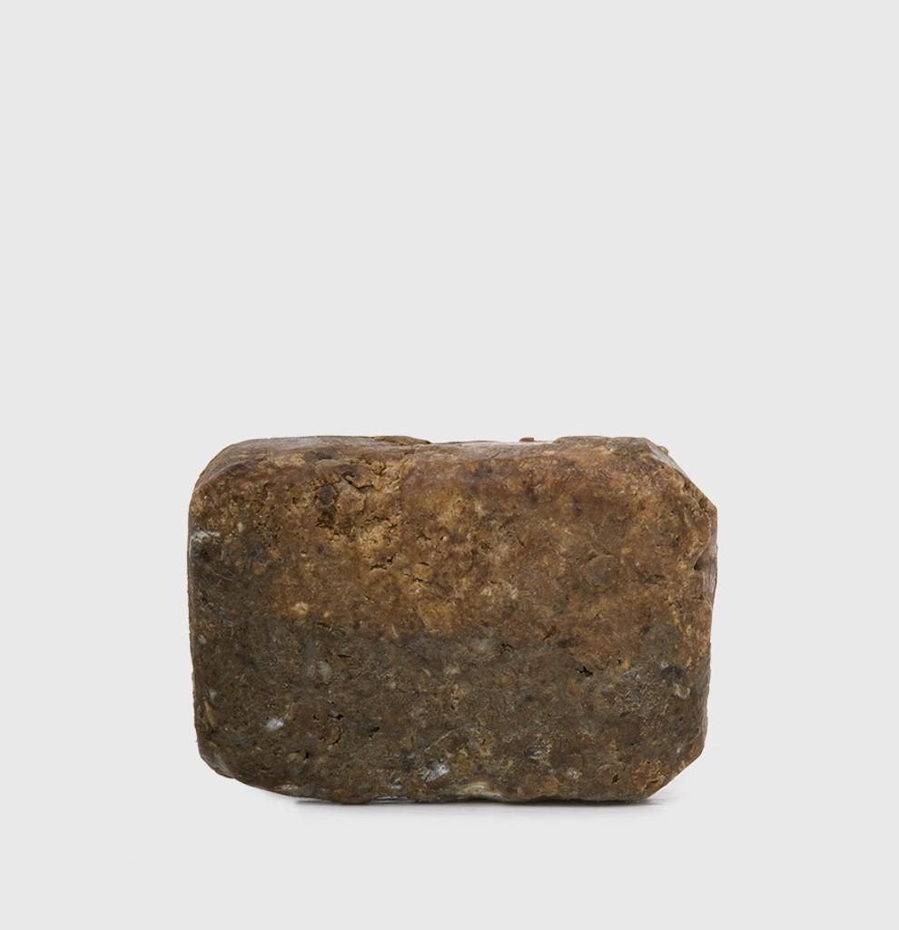 Miner's Mud Soap Bar