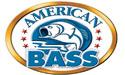 american-bass.jpg