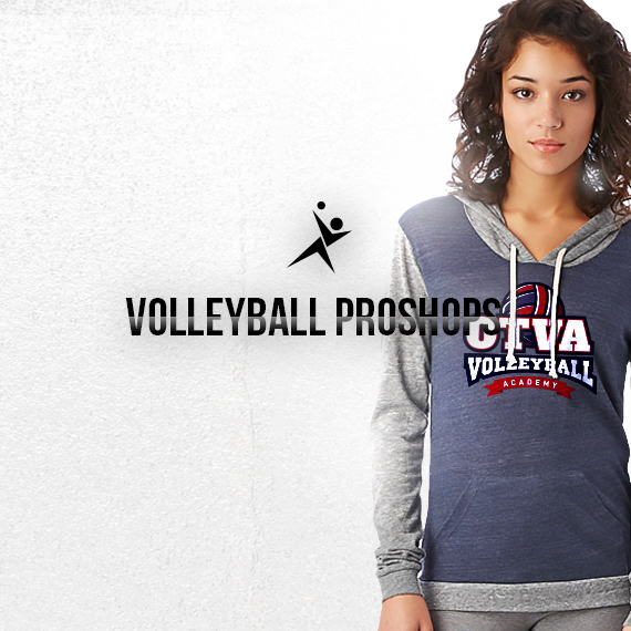 homepage-1pv-volleyball-proshops-banner-2.jpg