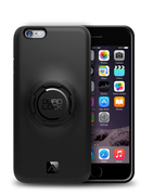 Quad Lock iPhone 6/6S Case