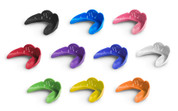 SISU 1.6 mm JUNIOR NEXTGEN Youth Mouth Guard