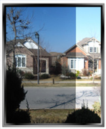 Apex Silver 35 - Wholesale Solar Film and Tint