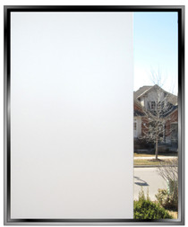 a1w - Apex White Frost Wholesale Window Film