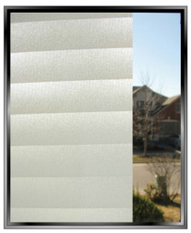 Fading Blinds - Standard Pre-Cut Sizes