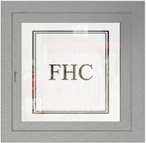 FHC reveal