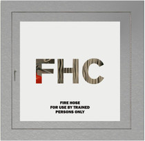 FHC basic plus printed message