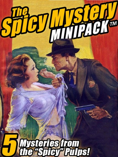 spicy-minipack-fc.jpg