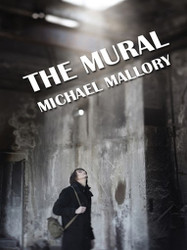 The Mural: A Novel of Horror, by Michael Mallory (ePub/Kindle)