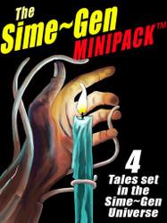 Sime~Gen MINIPACK™