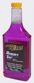 Royal Purple - Purple Ice