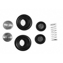 Wheel Cylinder Repair Kit - Disk brake cars