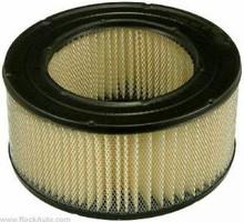 Air Filter Element, R-2