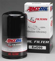 Amsoil Oil Filter