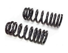 Coil Springs, H.D. Front Avanti '63 to '85 #526134
