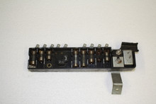 Fuse Block with Circuit Breaker #1557464 N.O.S.