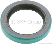 Oil Seal, Pitman arm shaft