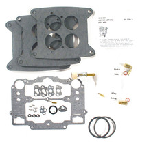 Carburetor Rebuild Kit - R2 Avanti, Lark & Hawk
