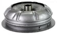 Torque Converter - '59 to '64 V-8