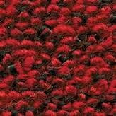 Carpet Set - Avanti - Tuxedo