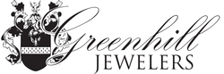 Greenhill Jewelers