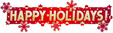 happy-holidays-clip-art-banner.jpg