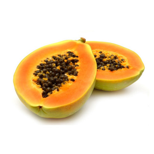 Premium Papaya Powder