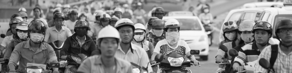 vietnam-ho-chi-minh.jpg