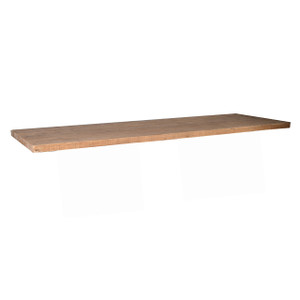 3M SLAB TABLE TOP (F036)
