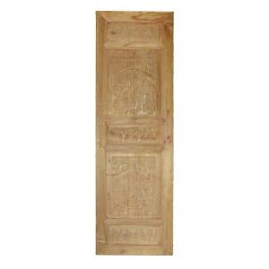 OLD DOOR (INTERNAL) (BN056)