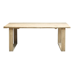 DINING TABLE (BZ162)