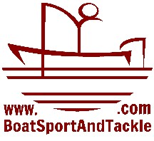 Boat Sport And Tackle