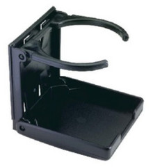 Fold-Up Drink Holder - Attwood 11654-3 - View 1