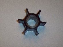 Water Pump Impeller - Mariner  47-95611M, 18-3063