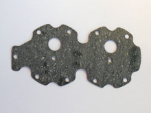 Watercover Gasket - Atwater McCulloch 3585-1945-SS