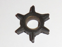 Water Pump Impeller - Quicksilver 47-20945