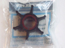 Water Pump Impeller - Quicksilver 47-F474065-1