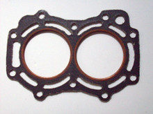 Head Gasket - Atwater McCulloch 509-1882