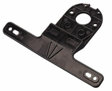 Trailer License Plate Bracket - SeaDog 753250 - View 1